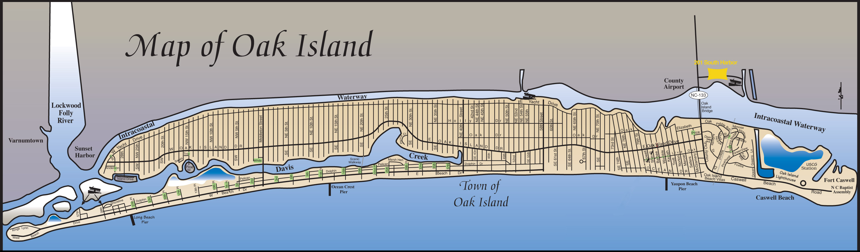 Oak Island further 1100646 in addition Small Beach House Plans Australia also Copper Front Doors also Enjoy Outdoorsfun Summer Happenings. on tidewater landing house