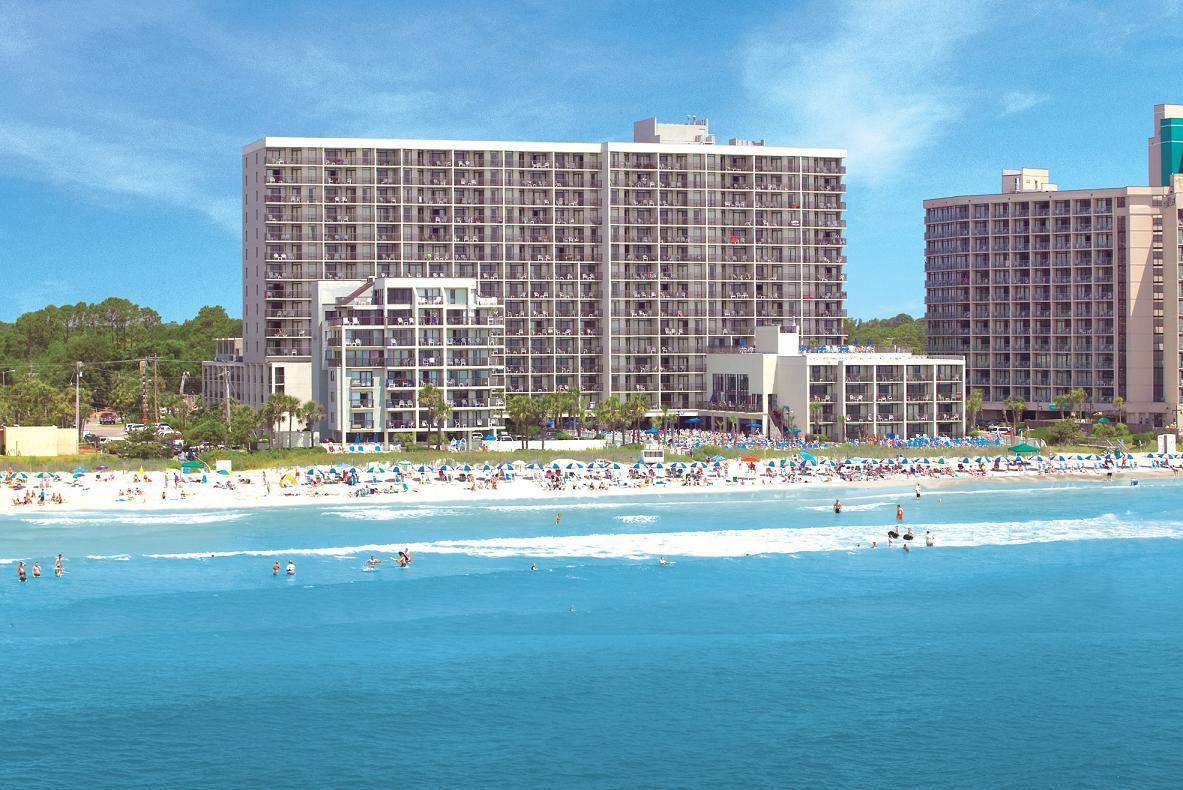 Long Bay Resort Shuttle Official Site Myrtle Beach Int