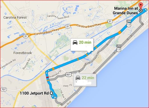 Myrtle Beach Marriott Resort Shuttle Myrtle Beach Airport Shuttle L L C