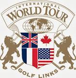 World Tour Golf Transportation - 2000 World Tour Boulevard, Myrtle Beach, SC 29579