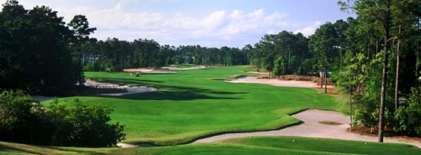 golf caladonia