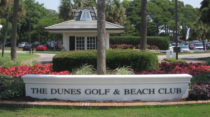 dunges golf shuttle taxi