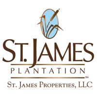 St. James Plantation Shuttle